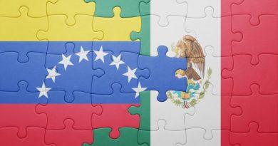 Venezuela: economic sanctions and migratory manipulation