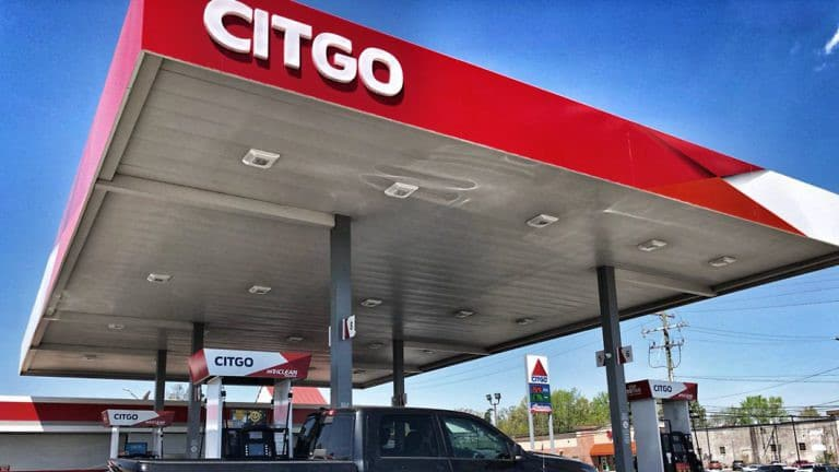 Venezuela settled dispute with Canadian mining company Crystallex and managed to protect Citgo