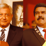 López Obrador defends Nicolás Maduro during interview