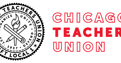 Teachers Union Leaders on Chicago Charter School Strike Victory
