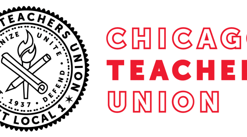 Teachers Union Leaders on Chicago Charter School Strike Victory