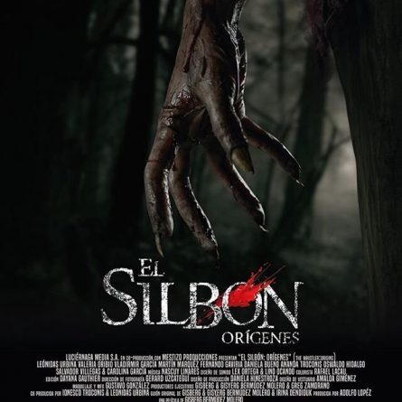 """* """"The Silbón: Origins"""" brings to the cinemas a dose of fear in a Creole key"""