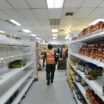 *Economic crisis in Venezuela, and 2019 just around the corner