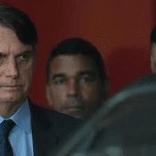Maduro Rejects Invite to Bolsonaro's Inauguration: Arreaza
