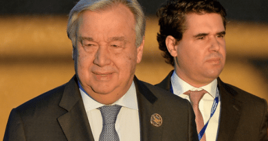 Venezuela Among 150 Signators of UN Migration Pact, as US, Israel Refuse to Join