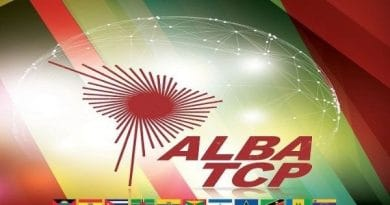10 Achievements of ALBA-TCP, 14 Years Later