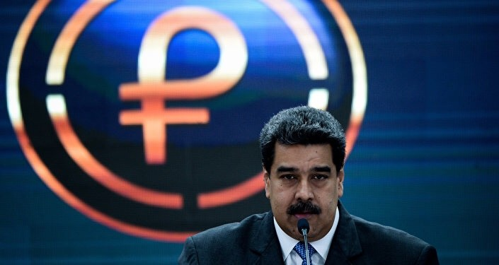 Elias Jaua: Venezuelan Government and   Opposition Must set an Agreement to Avoid a Catastrophe