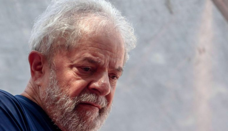 Brazil: Suspended Court Ruling that Could Benefit Lula