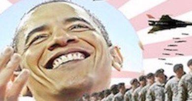 Michelle Obama Slanders Black Men in her Book...