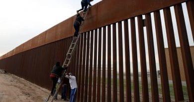 US: Supreme Court Blocks Trump's New Asylum Rejection Rules