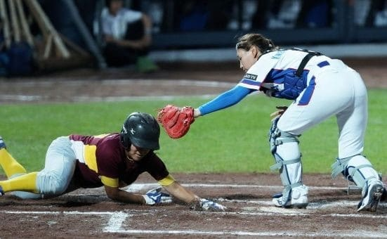 Venezuela will Host the Women's Baseball World Cup