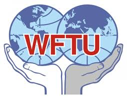 Venezuela: WFTU condemns intervention against the Bolivarian Republic of Venezuela