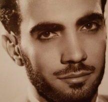 So long Khairy Abudayyeh