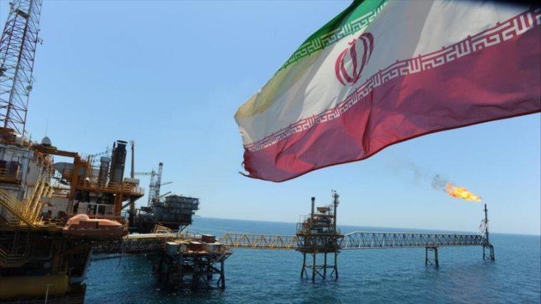 Japan Resumes Imports of Iranian Crude Despite US Sanctions