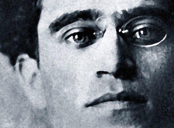 Maduro: Ideals of Antonio Gramsci Summon us to Continue the Fight Against Fascism