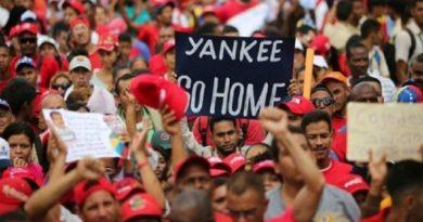 An Anti-Imperialist Beginners Guide to Venezuela