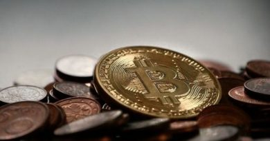 Iran Will Launch its Cryptocurrency to Respond to US Sanctions