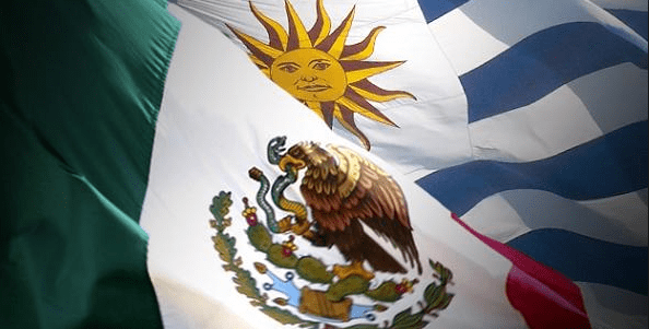UPDATED: Uruguay and Mexico Call for an International Summit on Venezuela, Bolivia Joins