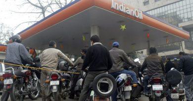 US Sanctions Help India Become #1 Buyer of Venezuelan Crude