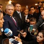 Why Canada wants regime change in Venezuela
