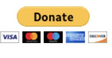 Please Donate to Orinoco Tribune