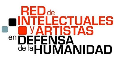 Network of Intellectuals, Artists and Social Movements of Argentina Condemns Macri and Endorses Maduro