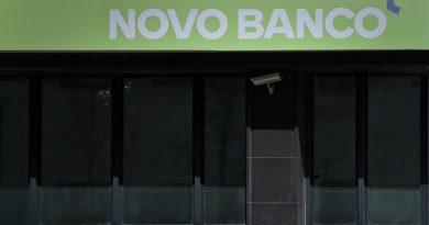 Portugal's Novo Banco Halts Transfer of Venezuelan Gov't Funds - Official