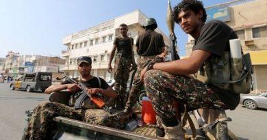 Morocco Suspends Participation in Saudi-led Coalition in Yemen