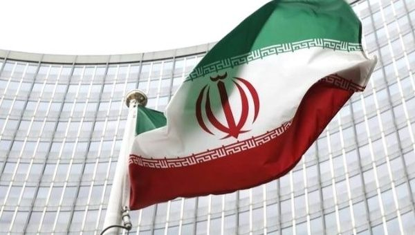 UN Agency Says Iran Is Compliant With Nuclear Deal Terms