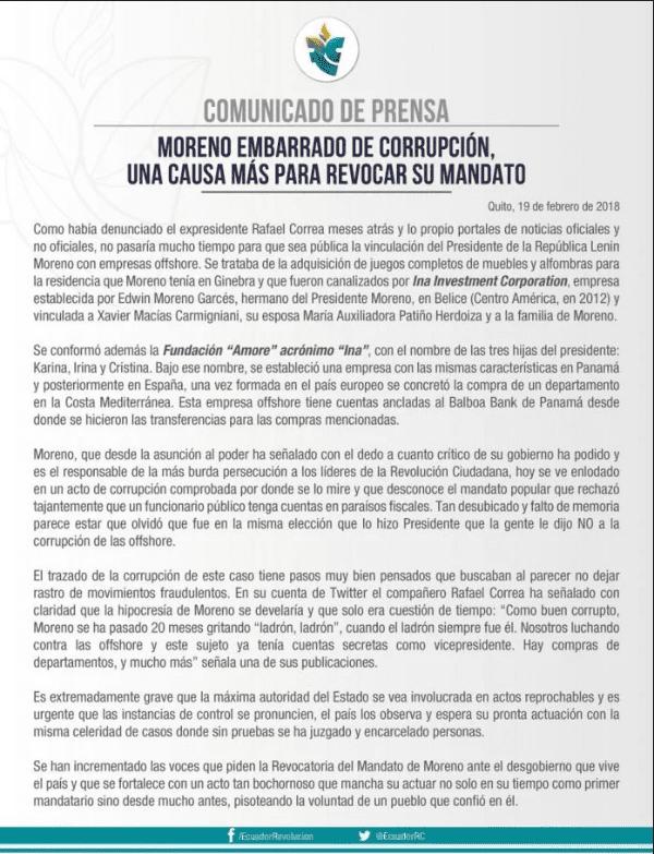 moreno-corrupcixn.png_1631986651.png