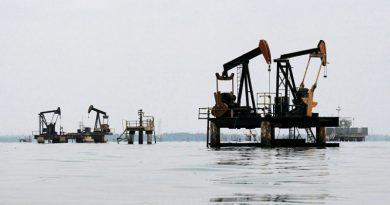 'Washington Has Never Forgiven Chavez for Nationalizing Oil' – Economist