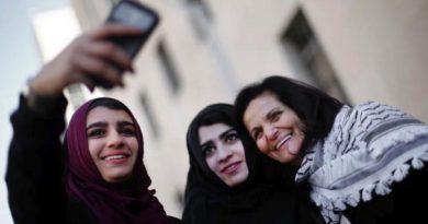 Under Israeli Pressure, Germany Revokes Rasmea Odeh Visa