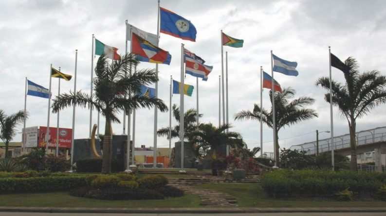 Exclusive: Caricom Rejects Canada's  Proposal to Undermine Petrocaribe