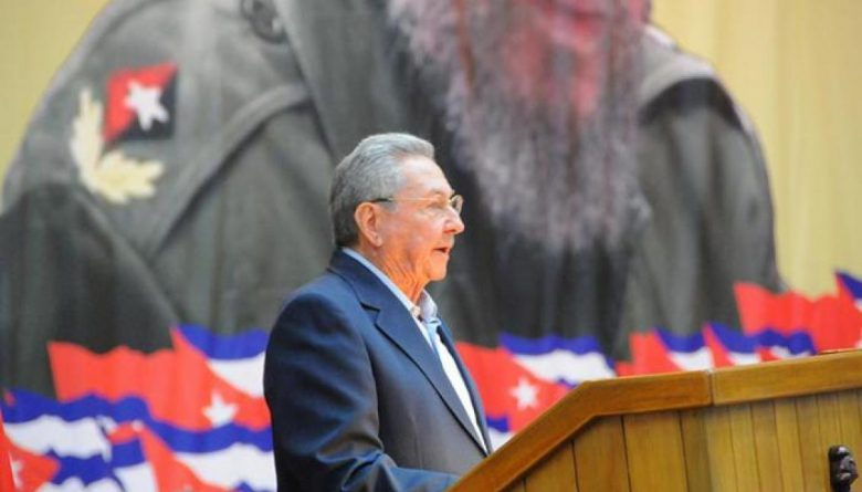 The Meaning of Cuba's New Constitution