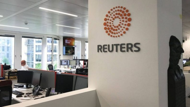 """Reuters Correspondent on Self-Proclaimed's Plan on PDVSA:  It Could be the """"Ruin or Salvation of PDVSA"""""""