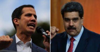 Huge Defeat for Imperialists: The U.S. Broke Its Teeth in Venezuela