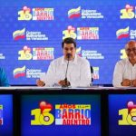 Maduro: All Humanitarian Assistance is Welcome Provided it's Legal and Coordinated (+Video)