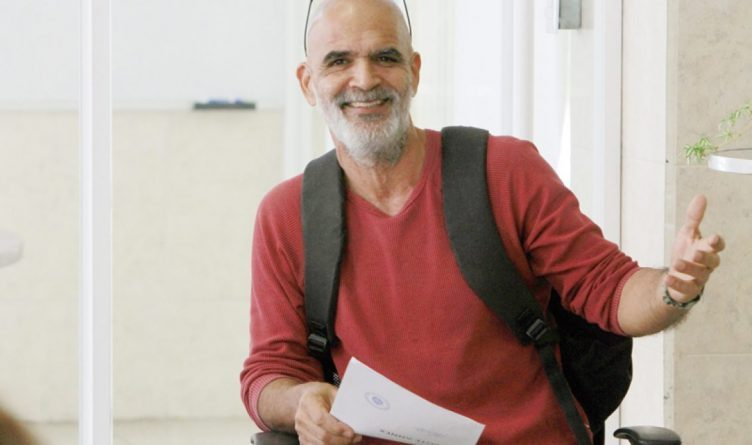 """Gustavo Borges: """"The Voice of the Barrios was the First that Rose on April 11, 12 and 13, 2002"""" (Interview)"""