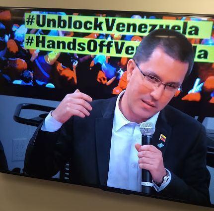 VenezuelaArreaza.jpg