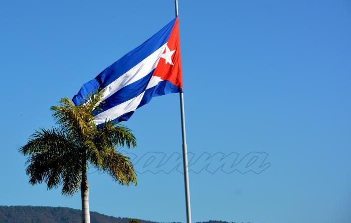 The Cuban Revolution Reiterates its Resolute Determination to Confront the Aggressive US Escalation, and Prevail