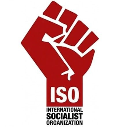 ISO's Vote to Dissolve: What Comes Next