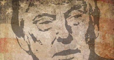 Trump's Tropical Trauma