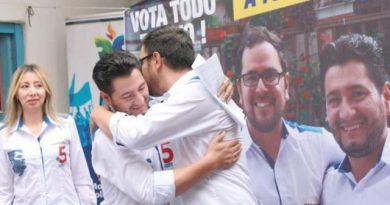 Ecuador: Correismo Resurges in Regional Elections