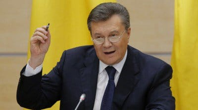 yanukovich-ousted-president-russia-400x224.jpg