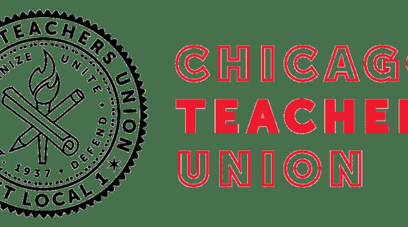 Chicago Teachers Union - New Resolution on Venezuela