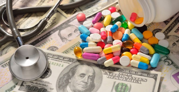 Venezuelans in Need of Imported Medicines Report Being Targeted by US Sanctions