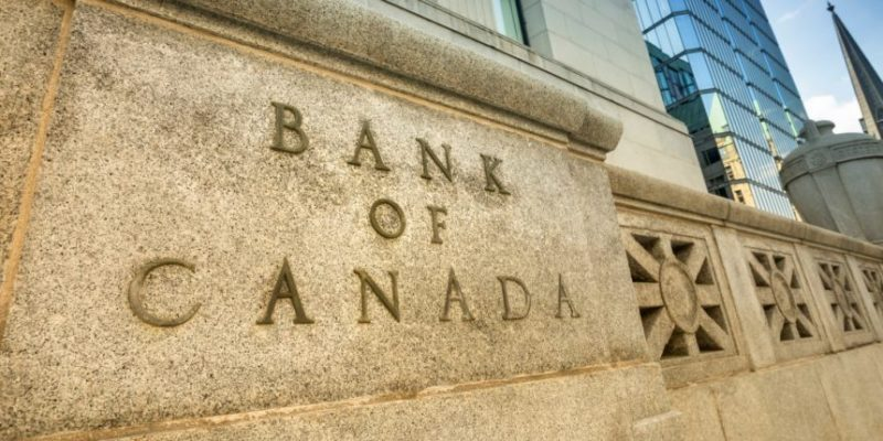 Central Banks Settle Cross-Border Payments With Blockchain for First Time