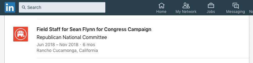 Luis-Medina-LinkedIn-Sean-Flynn-Congress-.png