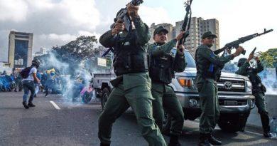 Venezuela - Guaidó Got Snookered - White House Starts Beating War Drums