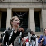 """""""This Is Unprecedented': Judge Orders Chelsea Manning Jailed, Imposes Daily $500 Fine After 30 Days Behind Bars"""